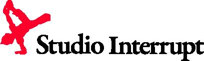 Studio Interrupt